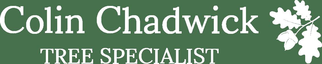 colin logo